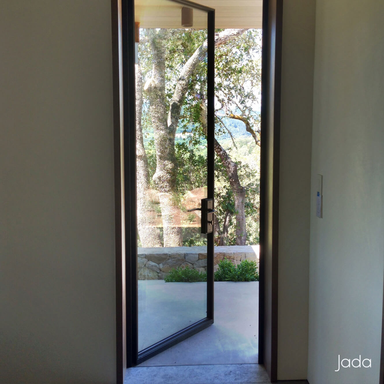 Ontario Building Code Door Sizes EMERGENCY EGRESS WINDOW. Steel Outswing  Doors Jada